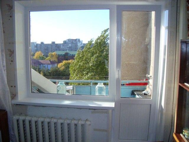 """""""окна комфорт"""" - пластиковые окна качественно и доступно! жа."""