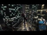 Spider-Man интонация голоса 2
