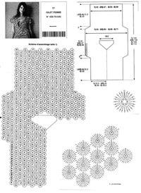 Главная Вязание одежды Женское вязание Вязание кофт : ВЯЗАНИЕ КОФТ.  В гардеробеВЯЗАНИЕ КОФТ Схемы вязания кофт.