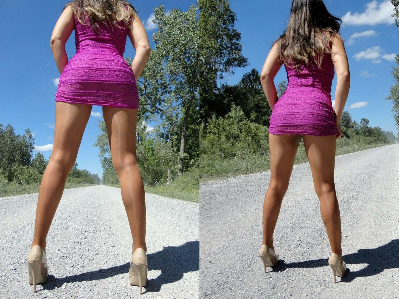 Watch my naked videos click copy