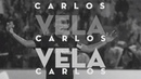 Carlos Vela Nominated For 2018 End-Of-Year MLS Awards