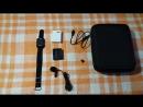 [Alexandr Berdnikov] Почему мы купили GitUp 2 PRO. Гитап - лучшая экшн-камера с Алиэкспресс.