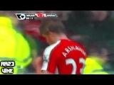 Andrey Arshavin goal | [vine] ♥