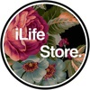 iLife Store