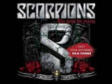 Scorpions &amp Tarja Turunen - The Good Die Young (Live)