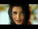 Priyanka Chopra - Exotic ft. Pitbull (Official Video)