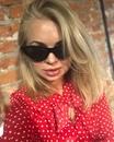 Tamara Vasyukhina фото #43