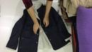ж166. Куртки женские 1 сорт. Упаковка 20,72 кг. Цена 415 руб/кг. С/с 330 руб/шт. Количество 26 шт. Цена упаковки 8599 руб. Андрей 8-950-562-31-40