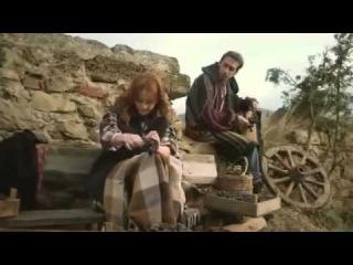 Южные ночи новый русский фильм 2013 смотреть онлайн бесплатно в хорошем HD качестве