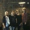 13.04 | СМЕТАНА band | Киев | Тёплый Ламповый
