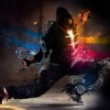 Хип-хоп танцы и видео. DVBU-Hip-Hop for You!