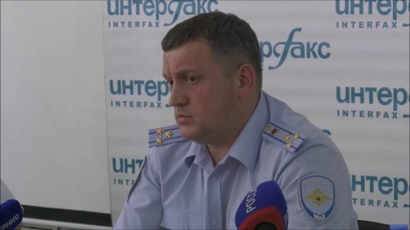 В Воронеже выросло количество выявленных преступлений связанных с оборотом наркотиков.