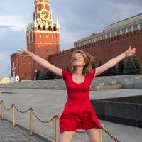 Настя Куприевич  <38>