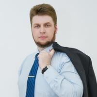 Dmitry Burtsev