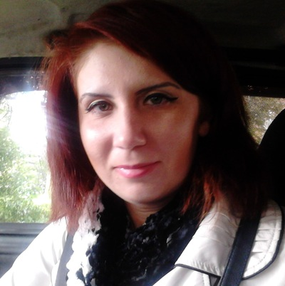 Виктория Белых, 15 февраля 1986, Москва, id14825142