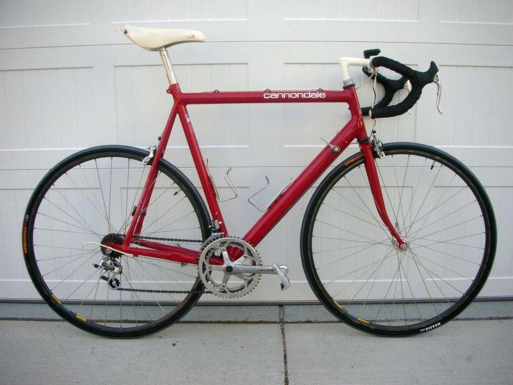 Велосипед наверное самый универсальный тренажер.