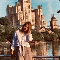 ВикторияМаксимова