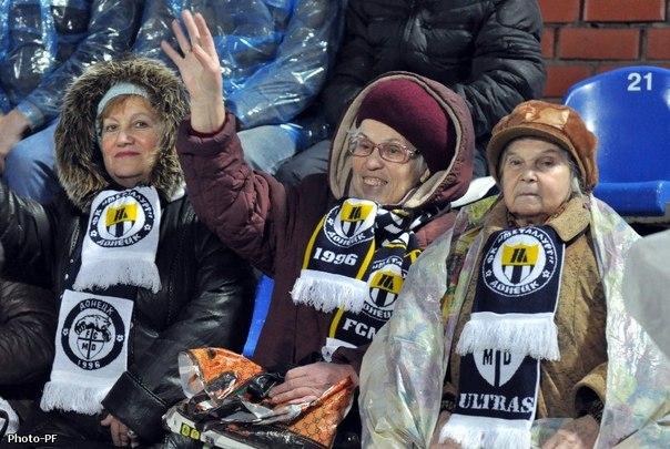 Ukraine Premier League - Page 4 IVJ-VNEA-Lk