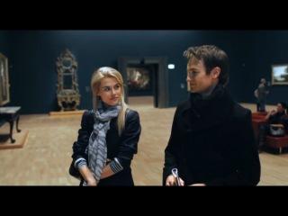 Всё, Кроме Любви/ Any Questions for Ben? (2012) Русскоязычный трейлер