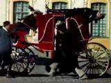 Песня из кинофильма Женя,Женечка и катюша[1]