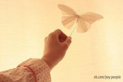 Твори добро- пусть не поймут... Дари добро - пусть не вернётся! Посей добро и там,и тут... Пусть каждого оно коснётся! Твори добро не для чего-то... А от сердечной чистоты! И если злом отплатит кто-то... Пред БОГОМ чист не он - а ты