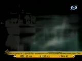 Виктор Павлик - Первый день (Remix) (OTV) --плохой звук--