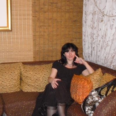 Оксана Михеева, 19 июля , Электроугли, id139108737