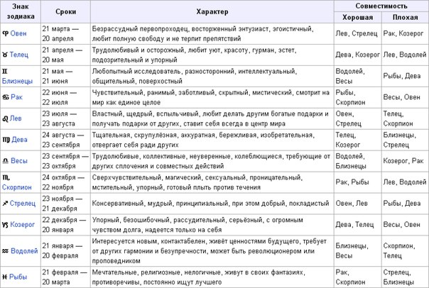 golie-besstizhie-krasivie-devushki-video-onlayn
