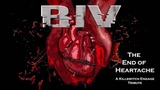 KILLSWITCH ENGAGE THE END OF HEARTACHE (B.I.V COVER)