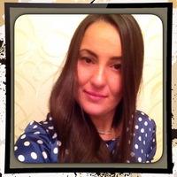 Ksenia Verbitskaya