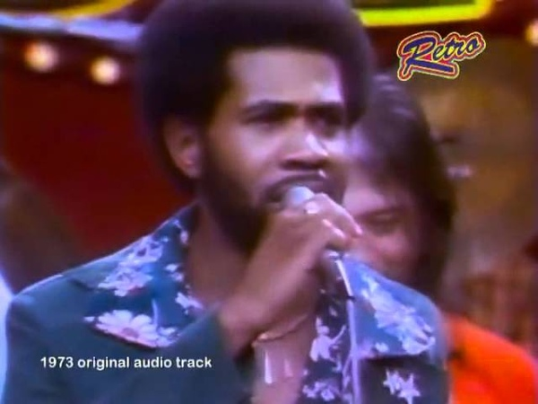 Tower of Power - So very hard to go (video/audio edited remastered) HQ
