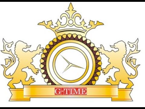 G-TIME CORPORATION 17.10.2018 г. Вручение 3 000 000 и 800 000 тенге партнерам из Алматы и России