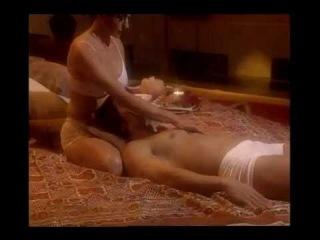Video online Восточные практики эро массаж гениталий для семейных пар мужчи