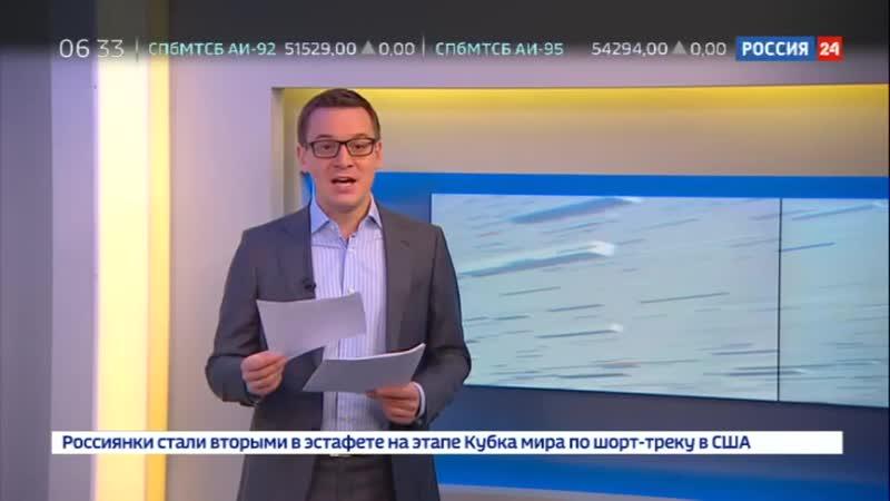 Победителями ростовского этапа стали футболисты из Долгопрудного