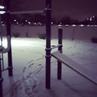 banksy_serega video