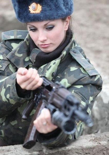 На Донбассе вооруженные террористы пытались вывезти сирот из интерната - Цензор.НЕТ 3691
