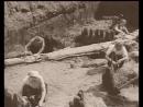 Археология В поисках истины Власть факта