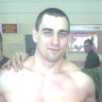 Рамзан Юсупов, 4 мая 1992, id71584291