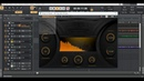 Cool phase distortion - TEMPER vst by creative intent