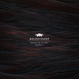 "Melodysheep альбом Welcome to Earth ""Independence Day"""