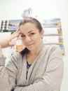 Татьяна Вишняк фото #2