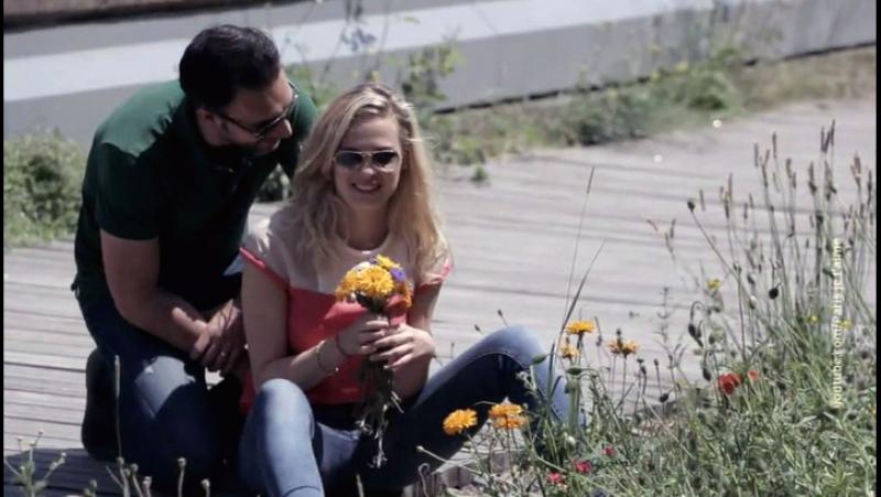 Брак по факту: Мизулина назвала идею вредительской