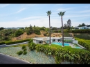 Престижный дом Лос-Анджелеса в Троусдейле535 Haynes Avenue - Беверли-Хиллз, CA 90210