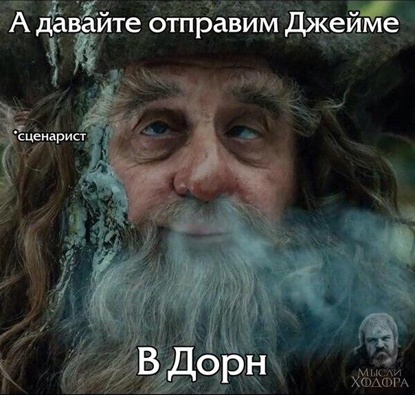 http://cs614623.vk.me/v614623948/1ac4e/j3sTuoLvEOA.jpg