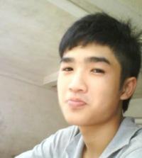 Cheng Chen, 12 февраля , Шелехов, id183708683