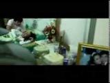 Korealik kelin ozbek kino 2013