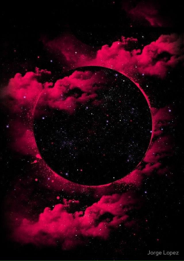 Звёздное небо и космос в картинках - Страница 39 PQbqsLJbggI
