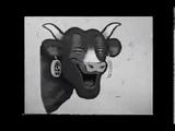 Pub La vache qui rit avec Pauline Carton