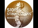 Siopis - Lost Battleships (Adam Port Remix)