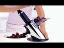 40 Increibles Gadgets De Cocina Que Puedes Comprar En Amazon